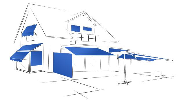 Casa interactiva