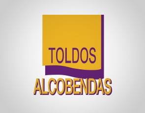 Toldos Alcobendas