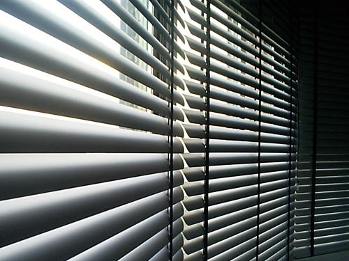 cortina-veneciana-aluminio